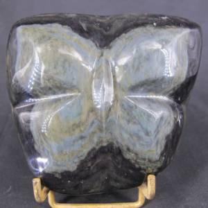 Obsidienne Oeil Céleste
