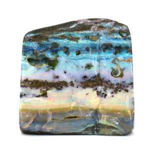 Opale Boulder