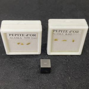 Pepite or