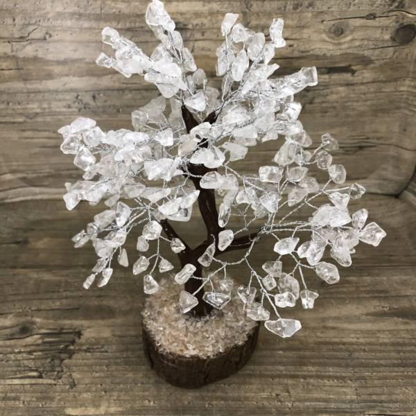 cristal de roche4